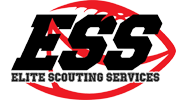 Elite Scouting Services
